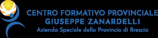 Centro Formativo Provinciale Giuseppe Zanardelli - Centro Formativo Provinciale Giuseppe Zanardelli – Azienda Speciale della Provincia di Brescia