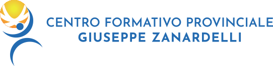 Centro Formativo Provinciale Giuseppe Zanardelli – Azienda Speciale della Provincia di Brescia