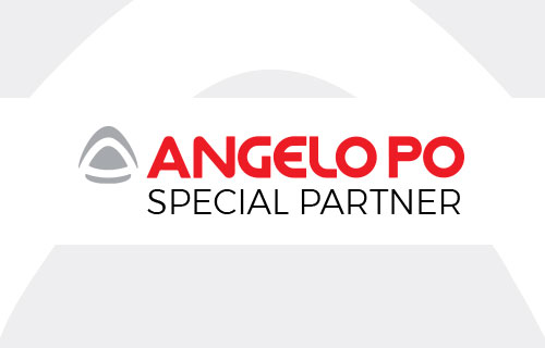 Angelo Po Special Partner - Clusane d'Iseo