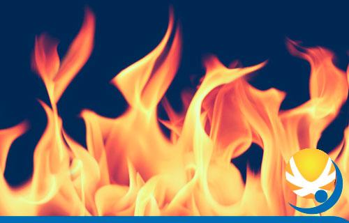 Aggiornamento formazione per Addetti alla prevenzione incendi - Rischio basso