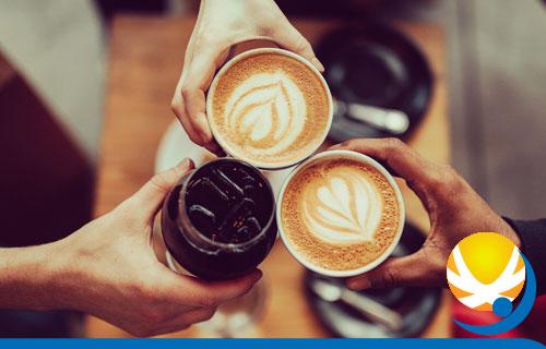 BAR CAFFETTERIA BANQUETING