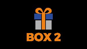 BOX DI NATALE 1