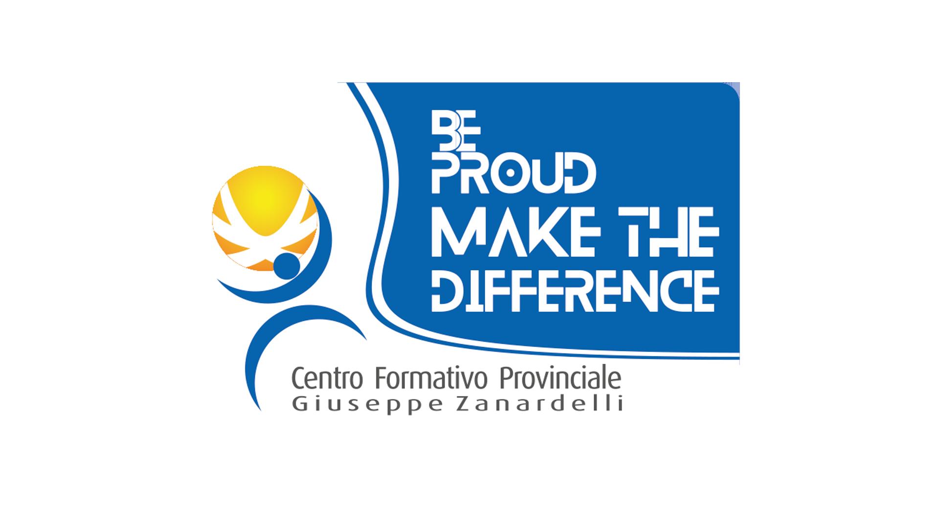 C.F.P. G. Zanardelli Card 4
