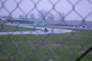 C.F.P. G. Zanardelli kart team più veloce con EOLO 13