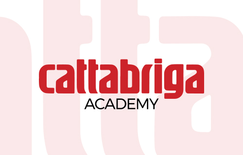 Cattabriga Academy Ponte di Legno