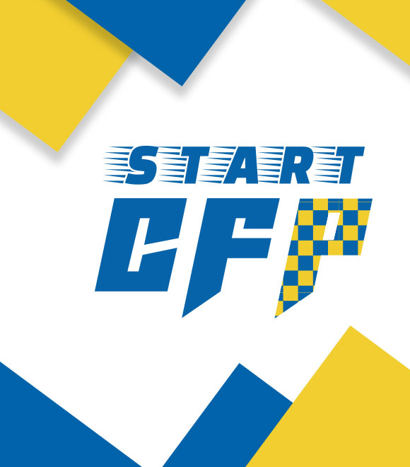 CFP START 4