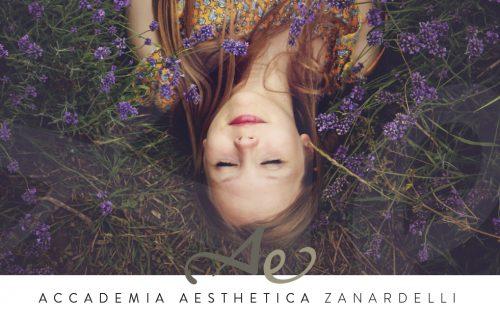 Cosmetologia 1