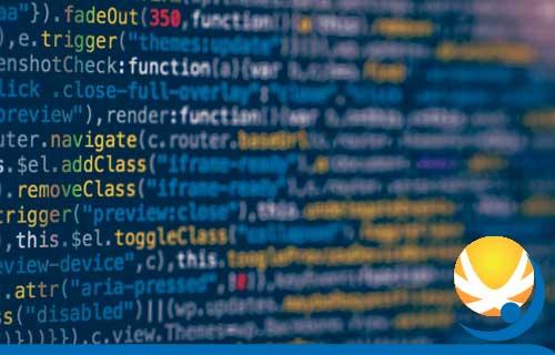 Cyber security – la sicurezza nella gestione dei dati 2