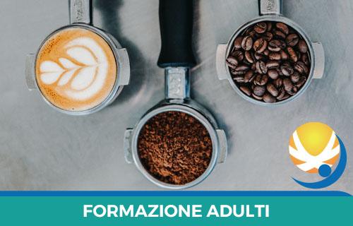 Espresso e cappuccino perfetto 4
