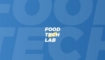 Food Tech Lab - Clusane d'Iseo 1