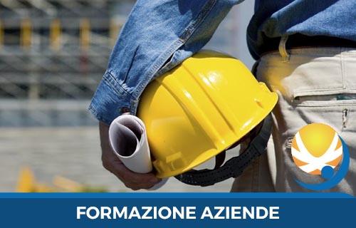 Formazione per Rappresentanti dei Lavoratori Per La Sicurezza (RLS)