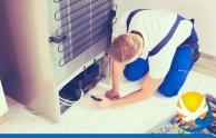 Tecniche frigorifere – propedeutico all'esame per l'ottenimento del patentino frigoristi (edizione serale)