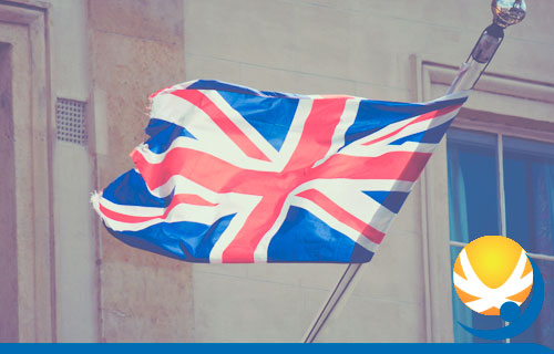 Inglese per il turismo 1