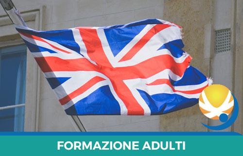 Inglese per il turismo 2