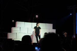 Io Centro - Spettacolo Teatrale 14