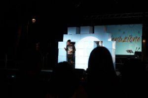 Io Centro - Spettacolo Teatrale 16
