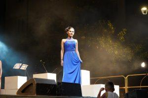 Io Centro - Spettacolo Teatrale 17