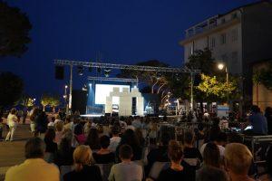 Io Centro - Spettacolo Teatrale 26