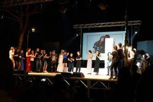 Io Centro - Spettacolo Teatrale 27
