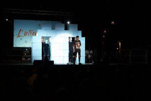 Io Centro - Spettacolo Teatrale 29