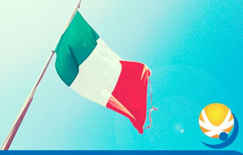 Italiano base (livello A2) 1