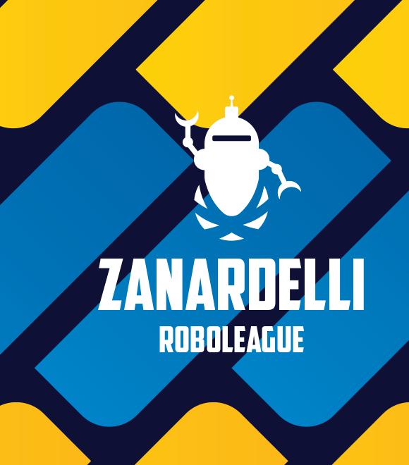 Zanardelli Roboleague