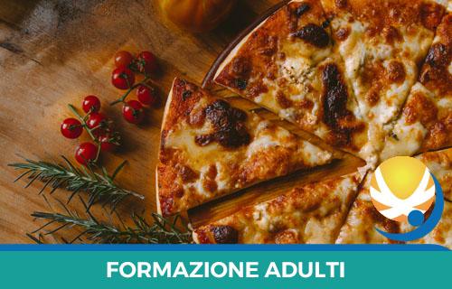 Panificatore Pizzaiolo 2