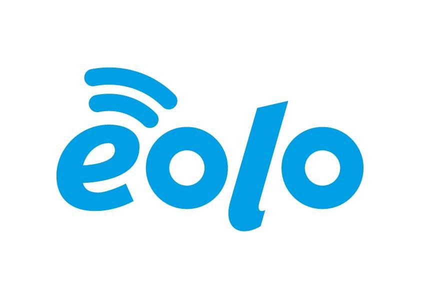 Partner Eolo 1