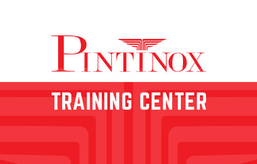 Pintinox Training Center Ponte di Legno