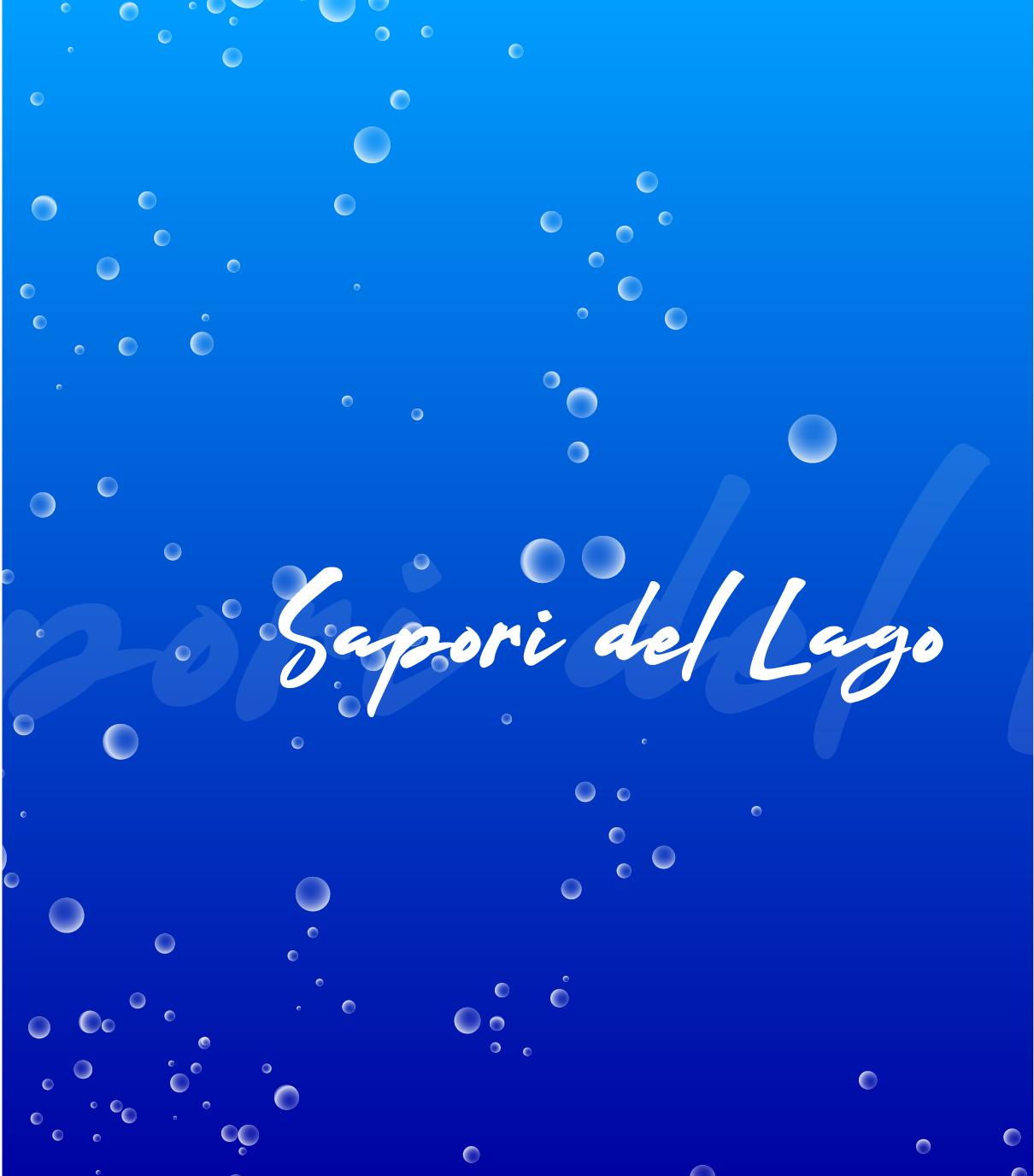 Sapori del Lago - Clusane d'Iseo 4