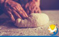 Formazione, aggiornamento e addestramento degli addetti al settore alimentare ai sensi del Regolamento (CE) N°. 852/2004