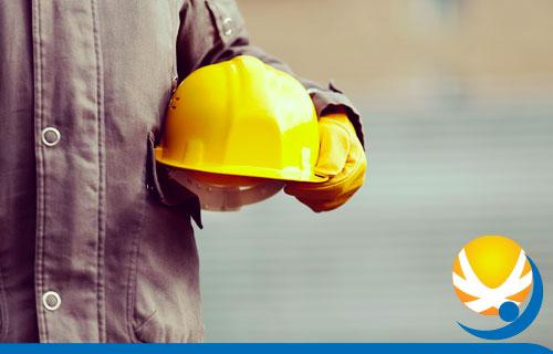 SICUREZZA SUL LAVORO - Corso per la Formazione Generale per i lavoratori