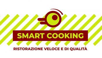 Smart Cooking - Corso Gratuito