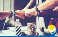 Team building: creare il team vincente