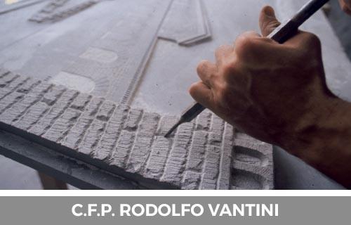 Tecnologie per la lavorazione del marmo