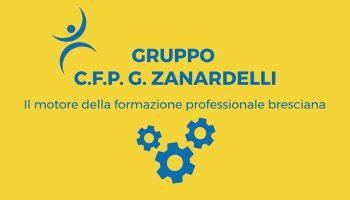 C.F.P. G Zanardelli
