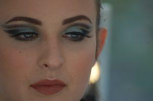 Zanardelli Hair & Beauty - Darfo Boario Terme 13