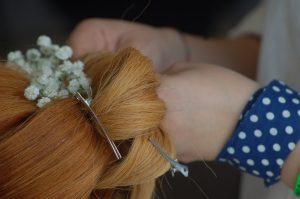 Zanardelli Hair & Beauty - Darfo Boario Terme 3