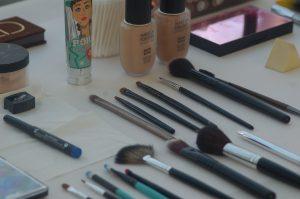 Zanardelli Hair & Beauty - Darfo Boario Terme 7