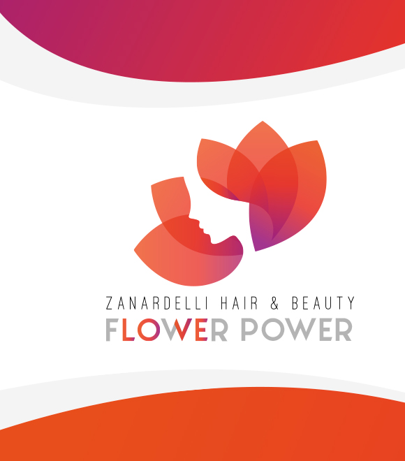 Zanardelli Hair & Beauty - Flower 1
