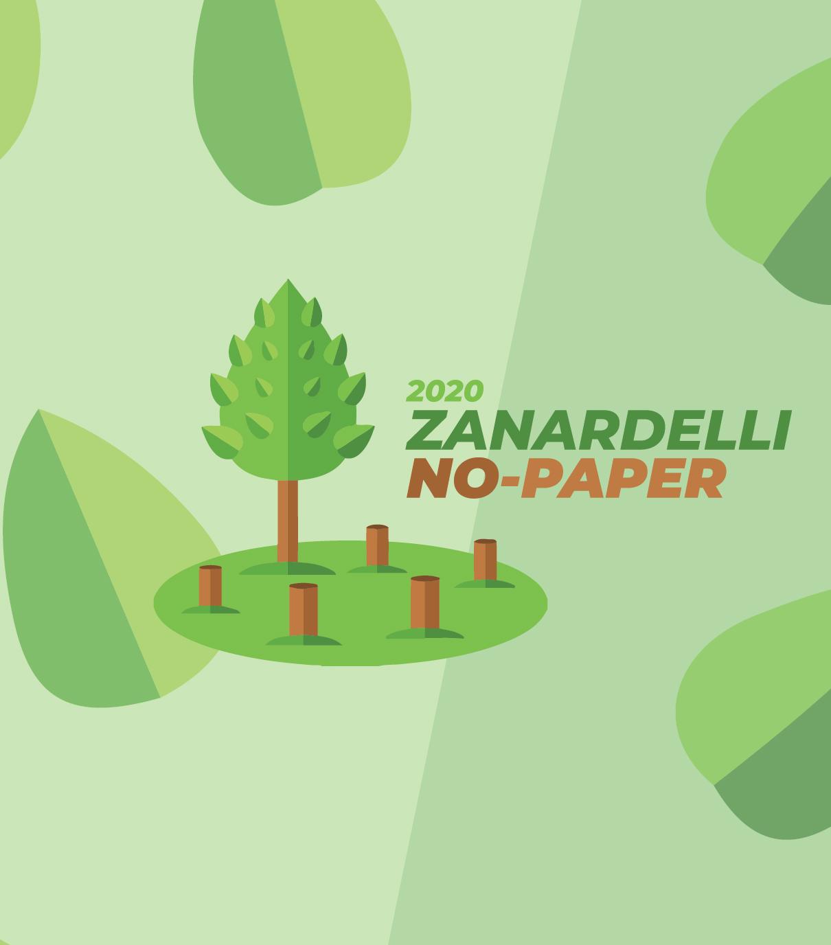 Zanardelli No-Paper 1