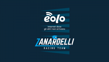 Zanardelli racing Team