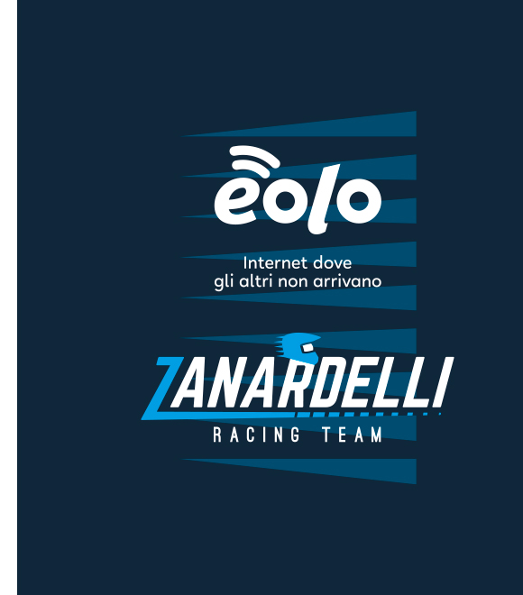 Zanardelli Racing Team 1