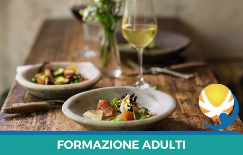 Abbinamento cibo e vino 2
