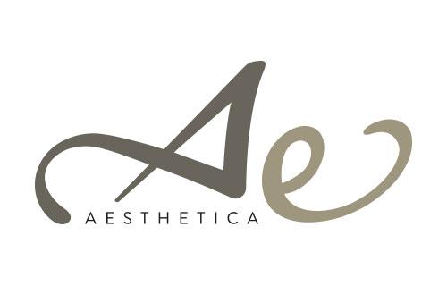 Accademia Aesthetica Darfo