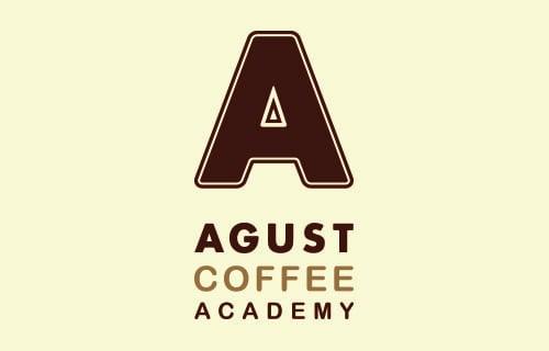 AGUST COFFEE ACADEMY