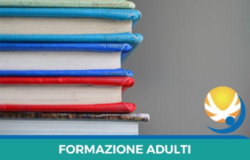 Alfabetizzazione lingua italiana 2