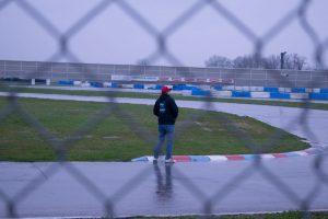 C.F.P. G. Zanardelli kart team più veloce con EOLO 7