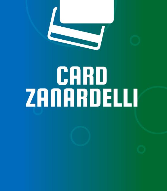 Card Zanardelli 2