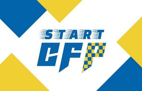 CFP START - Zanardelli Edolo Day 27